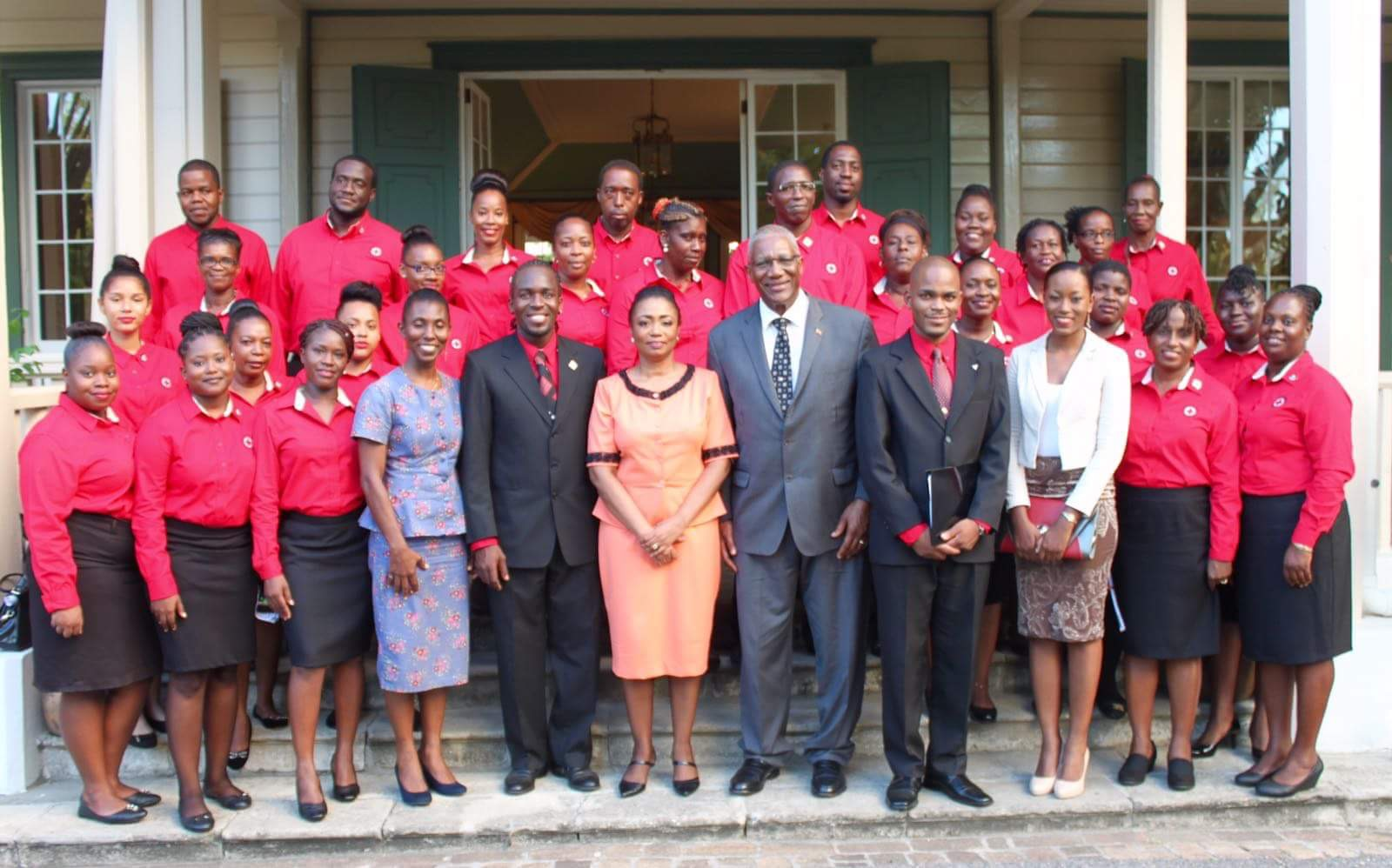 red-cross-induction-to-post