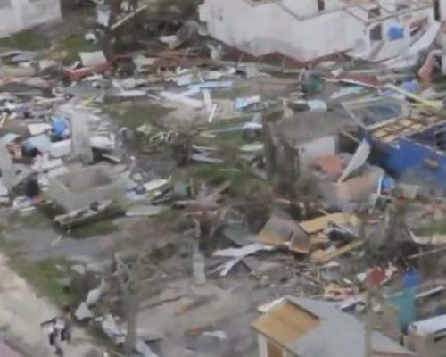 Barbuda-decimated-by-hurricane-Irma