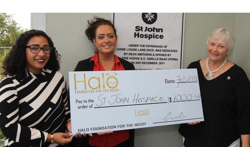 Halo-Cheque-Presentaion-to-Hospice