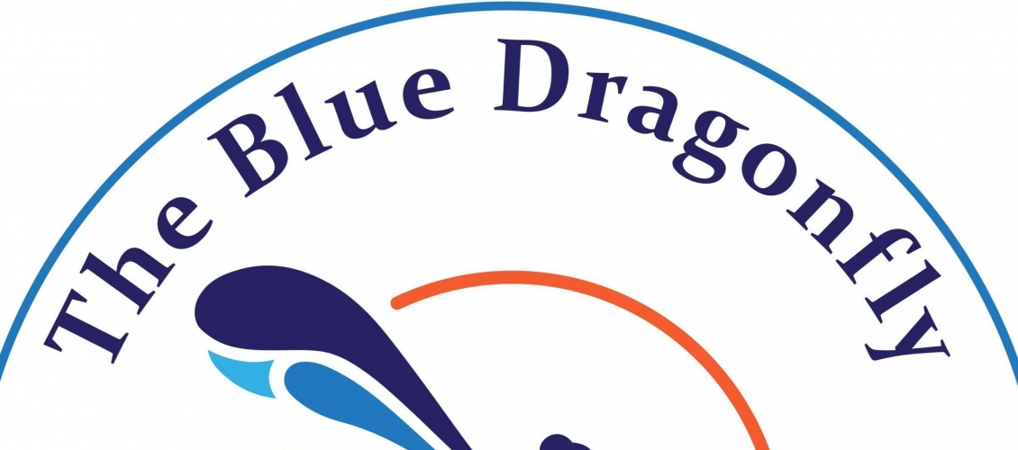 The Blue Dragon Fly Foundation (Autism)
