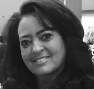 Mrs. Maria Bento