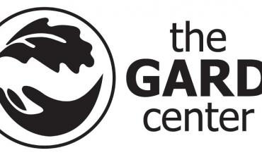 The GARD Centre