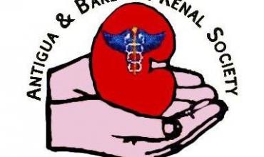 Antigua & Barbuda Renal Society