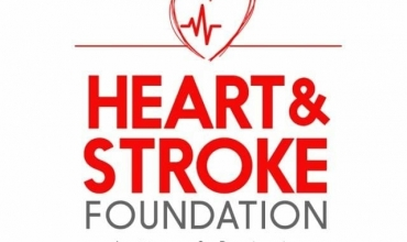 Heart and Stroke Foundation of Antigua and Barbuda