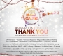 The Halo Foundation Thanks Everyone Who Made Music For A Cause Possible