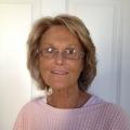 Annette Carey
