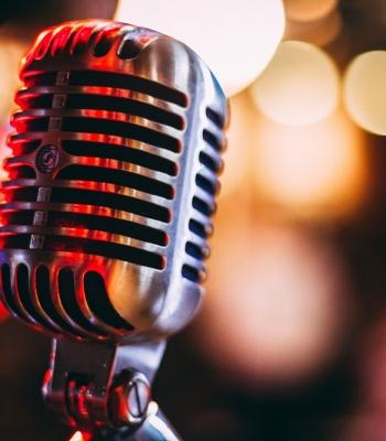 Classic Singers (Antigua and Barbuda) Ltd.