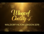 Wings of Charity 4 Video