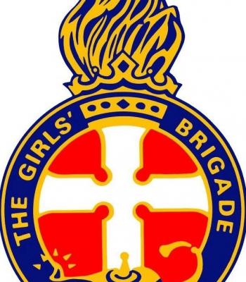 Girls' Brigade of Antigua and Barbuda