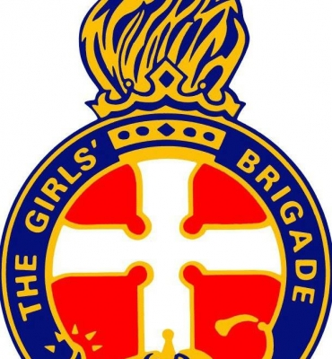 Girls' Brigade of Antigua and Barbuda