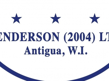 Henderson 2004 Ltd