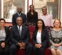 ANTIGUA CHINA FRIENDSHIP ASSOCIATION TO ATTEND MEETING IN CHINA