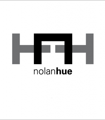 Nolan Hue Foundation