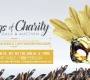 """Wings of Charity"""" Fund Raising Event"""