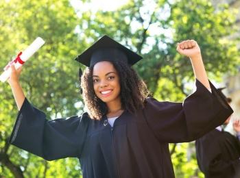New University Scholarship Opportunity