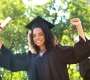 New University Scholarship Opportunity for Young Antiguans